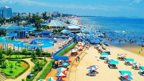 Du lịch Nam Bộ nắm bắt lợi thế để nhanh chóng phục hồi