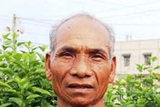Vai trò người uy tín trong xây dựng nông thôn mới ở Lâm Đồng