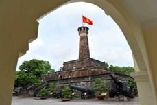 Chuyện một người Hà Nội về thăm Thủ đô
