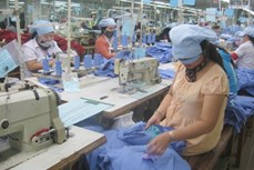 Bảo vệ sức khỏe cho người lao động, nỗi lo vẫn còn đó