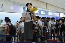 Nhật Bản áp dụng hệ thống nhận diện khuôn mặt tự động tại các sân bay, bến cảng