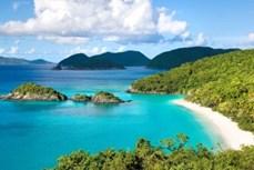 Quy định tiêu chí và hướng dẫn phân cấp vùng rủi ro ô nhiễm môi trường biển và hải đảo