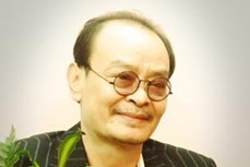 Thương nhớ nhạc sĩ Thanh Tùng