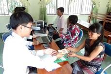 Triển khai hiệu quả các chương trình tín dụng chính sách xã hội