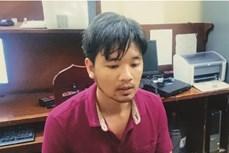 Công an thành phố Hà Nội khám phá thành công vụ án trộm xe ô tô chở 400 cây vàng