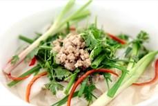 西贡鱼粿条