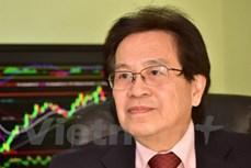 越南与瑞士金融业合作前景光明