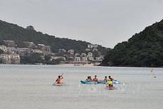 Phát triển bền vững và hiệu quả du lịch Kiên Giang (Bài 1)