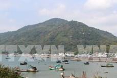 Phát triển bền vững và hiệu quả du lịch Kiên Giang (Bài 2)