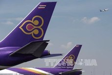 泰国开通直飞中国北京航线 刺激中国旅游需求