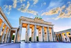 Đi và trải nghiệm Berlin