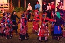 2017年越南各民族文化节举办在即