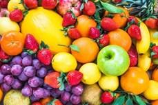 10 thực phẩm giúp tăng chiều cao hiệu quả