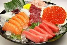 Gia tăng nhiễm ký sinh trùng nếu ăn nhiều món này