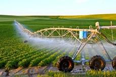 Đẩy mạnh ứng dụng khoa học công nghệ vào sản xuất nông nghiệp (Bài 1)