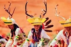 Kỳ thú văn hoá thổ dân da đỏ châu Mỹ