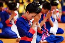 Thái Lan - Đất nước Phật giáo với bản sắc văn hóa riêng độc đáo
