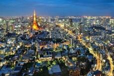 Những nét đặc trưng của 6 thành phố lớn tại Nhật Bản