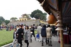 Hà Nội chú trọng phát triển sản phẩm đặc thù cho du lịch Thủ đô