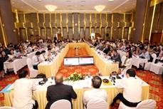 Việt Nam quan tâm phát triển trẻ thơ toàn diện