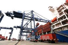 越南与意大利加大海关领域合作力度