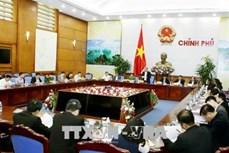 张和平:力争到2019年全国居民获签发个人身份识别号码
