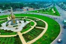 越南茶荣省加大吸引外资力度