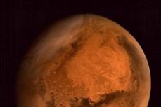 Sao Hỏa chứa đủ lượng oxy cần thiết để hỗ trợ sự sống