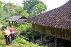 Cuộc sống 31 hộ dân ở Na Hang tiếp tục bị đe dọa do thiếu kinh phí di dời