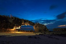 Trình UNESCO công nhận Lý Sơn là Công viên địa chất toàn cầu (Bài 3)