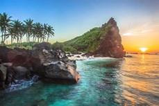 Trình UNESCO công nhận Lý Sơn là Công viên địa chất toàn cầu (Bài 2)