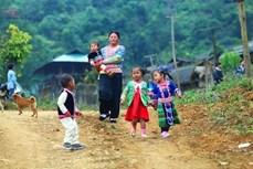 越南政府副总理范平明: 越南为保护和促进人权作出不懈努力