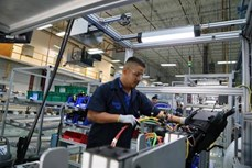CPTPP:墨西哥多项产业将面临越南的激烈竞争