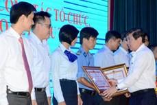 Thành phố Hồ Chí Minh: Thực hiện nghiêm kỷ cương, kỷ luật hành chính ngay sau Tết