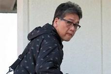 越方建议日方尽早开庭审理 严惩在日越籍女童被杀案犯罪嫌疑人