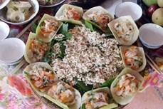 Lễ cúng Việc lề của người Việt - Nam Bộ