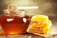 Bài thuốc hay từ mật ong giúp giải độc toàn thân mà bác sỹ khuyên mọi người nên uống hàng ngày