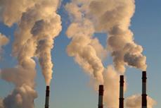 气候变化:越南努力至2030年将温室气体排放量降低8-25%