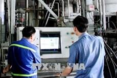 Thành phố Hồ Chí Minh: Xử lý rác thải nguy hại bằng công nghệ hiện đại, đảm bảo vệ sinh môi trường