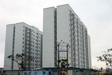 Ai sẽ được vay vốn mua nhà ở xã hội theo Quyết định 370?