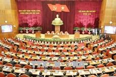 Hội nghị Trung ương 7 Khóa XII: Cải cách chính sách tiền lương (Bài cuối)