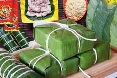 Những món ngon khó quên khi đặt chân đến Thái Nguyên