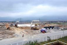 Nỗ lực phòng ngừa sự cố ô nhiễm môi trường ở miền Trung và Tây Nguyên
