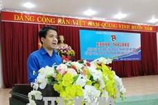 Phát triển tổ hợp tác, hợp tác xã thanh niên khu vực Tây Nguyên