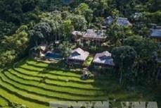 Homestay giúp người dân miền núi Bá Thước phát triển kinh tế