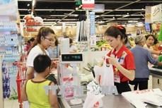Thành phố Hồ Chí Minh hướng tới trở thành trung tâm giao dịch thương mại khu vực Đông Nam Á