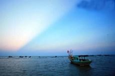 Trà Vinh thực hiện chính sách hỗ trợ đầu tư phát triển du lịch