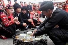 Lai Châu bảo tồn, phát huy giá trị văn hóa truyền thống để phát triển bền vững