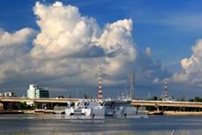 Kiên Giang kêu gọi đầu tư một số dự án cấp bách vào đảo Phú Quốc