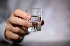 Nghiên cứu toàn diện về uống rượu cho thấy không uống là tốt nhất